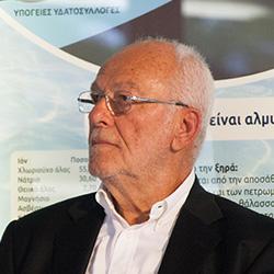 Δημήτρης Κ. Μητσάτσος