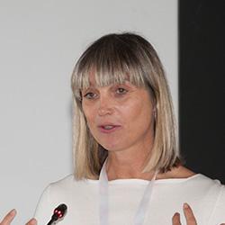 Lidija Plibersek