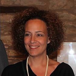 Αλίκη Τσίργιαλου